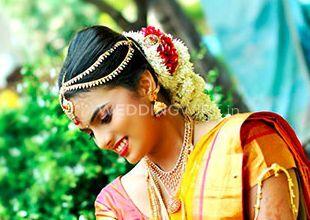 Chetna Beauty Parlour, Mangalore