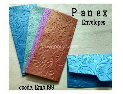 Panex Paper
