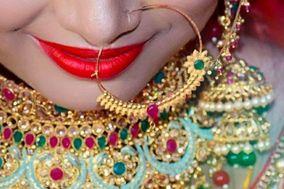 Prayagraj Photography, Naini