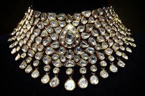 Zaveri Bros Jewelers, Lajpat Nagar 2