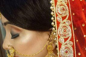 Rajasthan Hairesser
