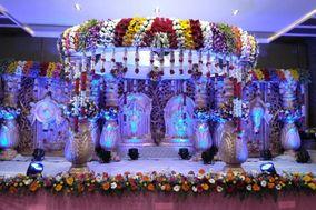 Subhamasthu Events by Rakesh