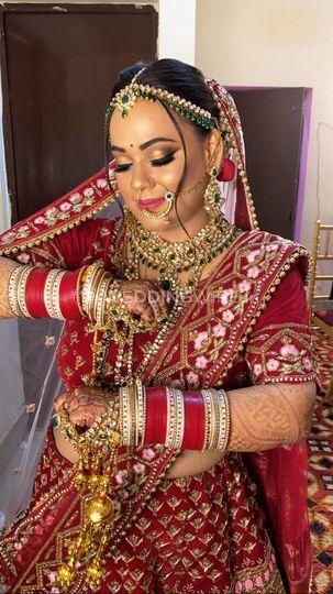 2020 Brides