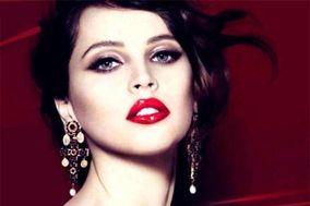 Sangeeta Chauhans Exclusive Salon Spa and Academy