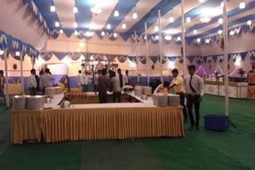 Swad Catering, Patna