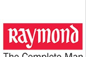 The Raymond Shop, Champaran