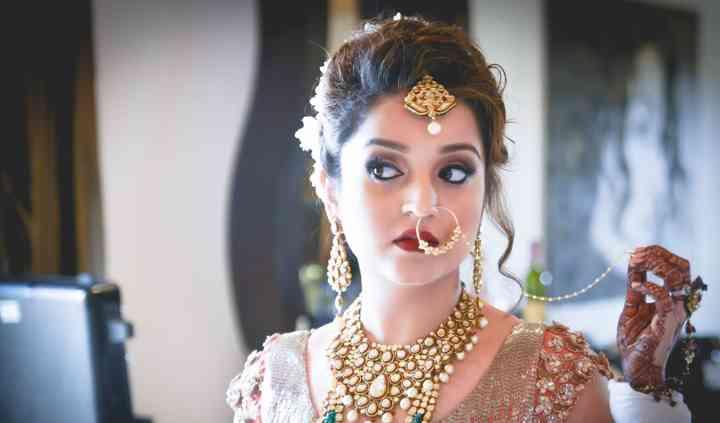The Wedding Chalchitra