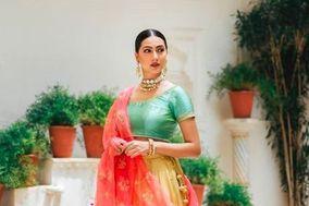 Sakh Jaipur By Neha Khatri
