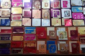 Avadh Cards, Lucknow