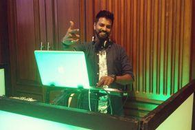 DJ Chinni