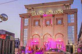 The Grand Horizon Banquet
