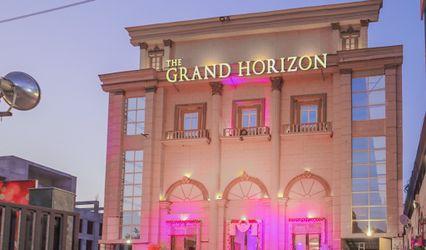 The Grand Horizon Banquet 1