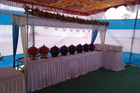 Rayban Caterers