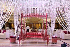 Bliss Weddings