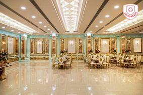 Red K Velvet Hotel by Kawatra, Ghaziabad