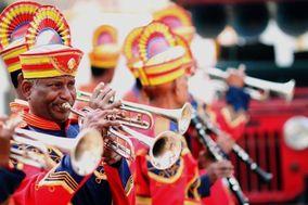 Gulab Punjab Band, Chennai