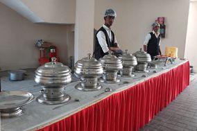 Murli Krishna Caterers