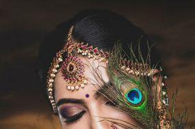 Her Majesty by Rubini Ramakrishnan, Tiruchirappalli