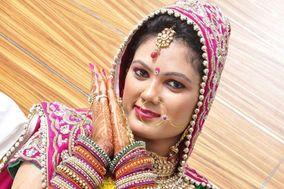 Grace N Glamour,  Sushant Lok I