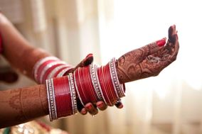 Prabhat Photo Studio
