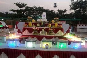 Rothe Catering Services
