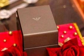 Gift Wrapping By Sweety Babbar