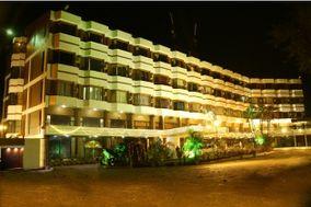 Samdareeya Hotel