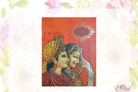 Mittal Cards Gallery