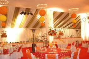 Allure Events & Weddings Pvt Ltd