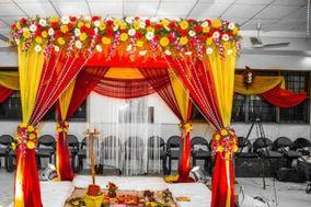 Shankar Tent Decorator & Caterers, Ghaziabad