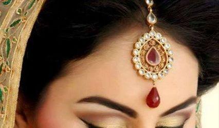 Radhika Beauty Parlour Lalsot