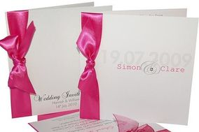 Sundram Wedding Cards