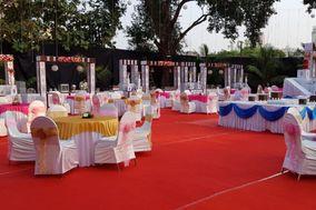 Shree Sai Nx Banquets