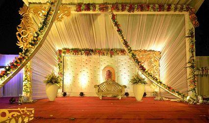 Rishtey Events, Jabalpur