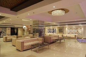 Hotel Surya Grand