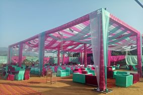 Sharma Tent and Caterers, Chandigarh