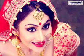 Makeup and Hair by Saibee Dua