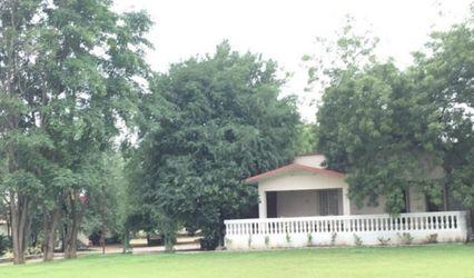 Meher Garden, Hyderabad