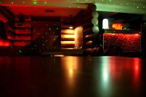 RPM- Zanzi Bar
