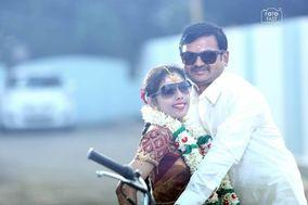 Digital Photo Fast, Tirupur