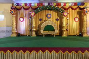 Sri Venkateshwara Thirumana Mandapam