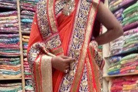 Ruchita Saree Emporium