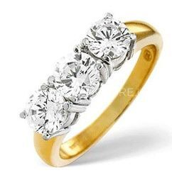 De Jewels Dazzling Jewels Forever