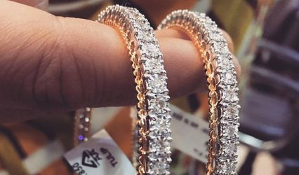 Dhruv Jewellers
