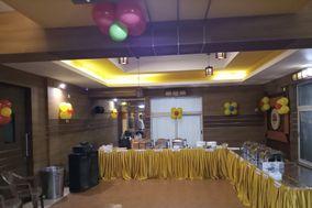Aangan Heritage Restaurant
