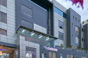 Regenta Inn, Bangalore