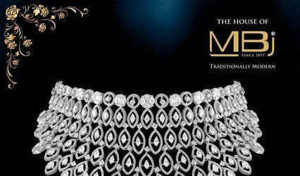 MBJ Jewellers