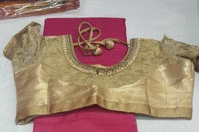 Durghaa Sarees