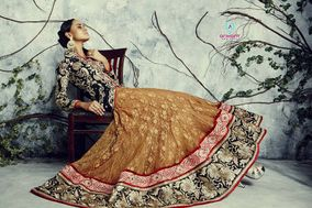 Indian Fashion House
