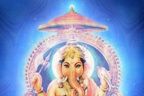 Shree Ganesh Astrology